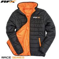 RFX Team Jacket
