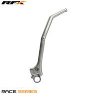 RFX Race Series Kickstart Lever (Silver) Honda CR250 05-07
