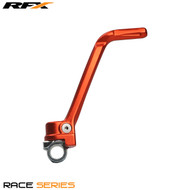 RFX Race Series Kickstart Lever (Orange) KTM SX85 18>On