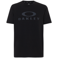 Oakley Casual 2018 Adult Training Tee (O Bark Blackout)