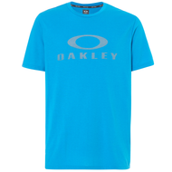 Oakley Casual 2018 Adult Training Tee (O Bark Ozone)