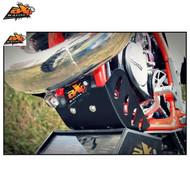 AXP Enduro Sump Guard Beta 250RR-300RR 18