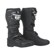 Fly 2019 Maverik Adult Boot Black (Sizes US 8-15)