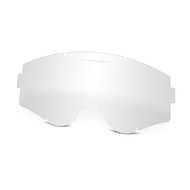 Oakley Replacement Lens L Frame MX (Clear)