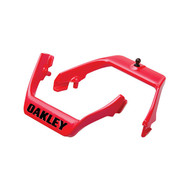 Oakley Replacement Outrigger Kit Airbrake MX (Red)
