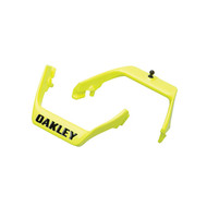 Oakley Replacement Outrigger Kit Airbrake MX (Yellow)