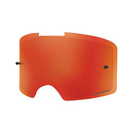 Oakley Replacement Lens Front Line MX (Prizm MX Torch Irdium)
