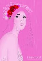 karen-murrell-floral-headband-gwp.jpg