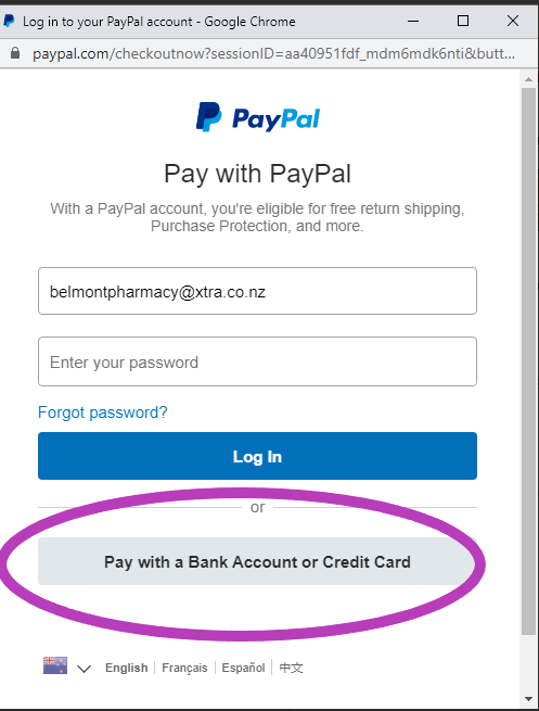 pay-pal-amended-photo.png