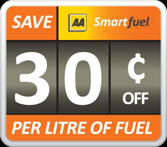 smartfuel-30c.png