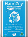 Contains a Potent Formulation of Specific Herbs to Relieve Stronger Symptoms of Menopause