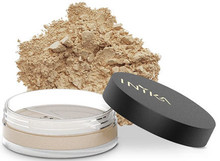 100% Natural Mineral Foundation Derived from Naturally Pigmented Minerals