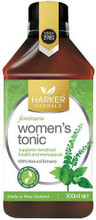 Contains 100% Natural Extracts for Menstrual and Menopause Support