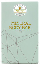 100% Natural and Sourced with Active Minerals from New Zealand's Geothermal Lands
