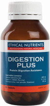 Contains Betaine hydrochloride, Pepsin and Gentiana lutea Formulated to Support Digestive Processes and Protein Digestion