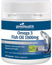 High Quality Omega 3 Essential Fatty Acids, Eicosapentaenoic acid (EPA) and Docosahexaenoic acid (DHA), Sourced from Wild Cold Water Fish (Anchovy, Mackerel and Sardines)
