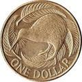 Pay NZ$1