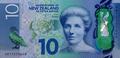Pay NZ$10