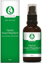Unique and Proven Formula Made from Essential Oils of Lemongrass and Fennel with Herbal Extract of Chaste Berry