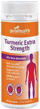 Contains CurcuWIN Turmeric Extract, Boswelia and Sweet Wormwood, For the Support of Inflammatory Conditions and Chronic Pain in the Body