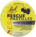 Contains Original Bach Flower Remedy™ in a soft, natural, sugar-free candy for stress support