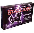 Stallion Capsules 10s