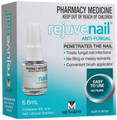 Contains the Active Ingredient Ciclopirox which Works by Killing a Wide Variety of Fungi that Cause Nail Infections