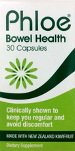 Contains Zyactinase from Kiwifruit to Help Promote Regular and Efficient Bowel Function