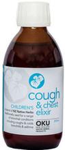 Contains New Zealand Native Herbs Kumarahou, Kawakawa, Manuka, Hoheria glycetract, Akeake, Ginger, Rewarewa Honey, Peppermint Oil in a Natural Base of Apple Juice and Vegetable Glycerine