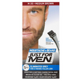 Just for Men Beard Colour Medium Brown