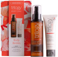 This limited edition set includes Trilogy Pure Plant Body Oil - 110ml, and Ultra Hydrating Hand Cream - 50ml