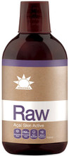 Contains Probiotics and Fermented, Antioxidant-Rich Açaí to Help Support Collagen in the Body