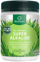 Combines the Goodness of Both Barley and Wheat Grass Plants Which Contain Natural Plant Chlorophyll and Carotenoids as well as minerals, Vitamins, Fibre, and Other Phytonutrients
