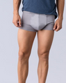 Confitex Man Brief Short XL Grey Moderate Absorbency