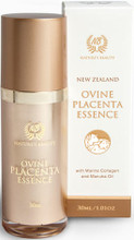 Formulated with Sheep Placenta, Collagen & Manuka Extract to Target Fine Lines and Wrinkles