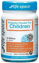 Contains 15 Strains of Beneficial Bacteria, Formulated to Support a Healthy Microbiome and General Health and Wellbeing