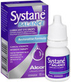 Contains Propylene Glycol 0.6% to provide temporary relief of burning and irritation due to dryness of the eye