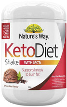 Delivers 100% pure Medium Chain Triglycerides (MCTs) naturally found in coconuts, with added collagen and prebiotics