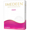 Imedeen Classic Tablets 60 - Special Price (expiry 01/2020)