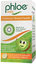 Made from New Zealand Kiwifruit and has a Kiwifruit and Apple Flavour, Specially Designed for Children
