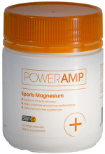 High Strength, Daily Formula which Contains 145mg of Elemental Magnesium per Capsule
