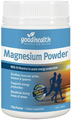 Contains a High Dose of Highly Absorbable Magnesium and Other Essential Ingredients Required to Support Relaxation and Recovery of Muscle Tension, and is Also Beneficial in Times of Stress