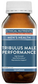 Contains the Ayurdevic Herb Tribulus, Combined with Specific Nutrients Known to be of Benefit for Healthy Male Reproductive Function, and May also Promote Healthy Sperm Production, Important For Conception.