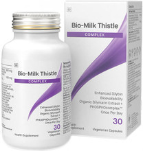 The active components in Milk Thistle extracts are a group of chemical compounds collectively known as silymarin - Silybin is considered one of the most active constituents of Silymarin, Silymarin and silybin are antioxidants, in other words, they protect cells from damage caused by free radicals