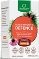 Natural, powerful combination of clinically researched ResistAid® and Echinacea