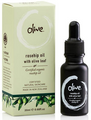 Contains Antioxidant-Rich, New Zealand Olive Leaf Extract and Certified Organic Rosehip Oil