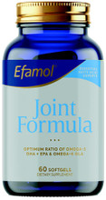 Provides an Optimum Nutritional Ratio of Omega-6 GLA and Omega- EPA and DHA Essential Fatty Acids Which are Required For Many Functions in the Body