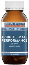 High Strength Tribulus Combination for Men