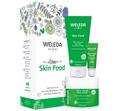 Weleda Skin Food Gift Set - SPECIAL - expiry 11/21 - NZ Only