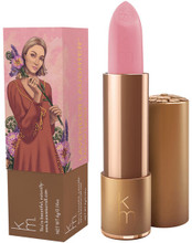 New Lipstick From Summer Bouquet Range, Inspired By Bursts of Vividly Coloured Flowers
